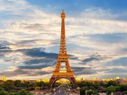 Faire ses études en France